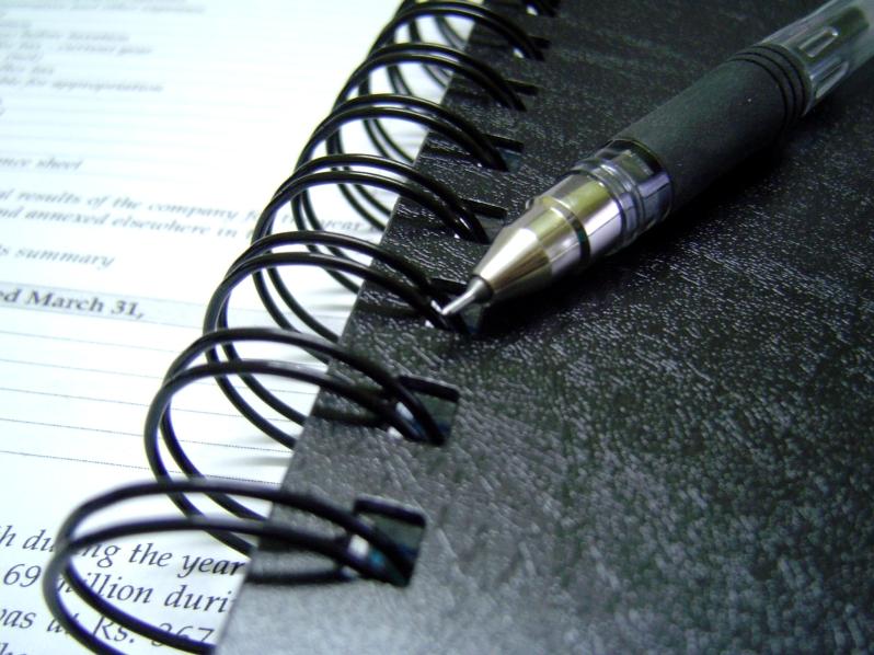 pen-diary-1421439