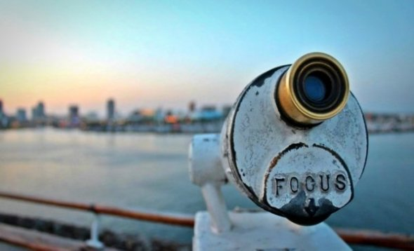 7-signs-your-brand-is-losing-focus