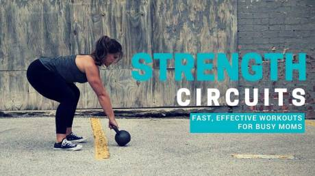 strengthcircuits