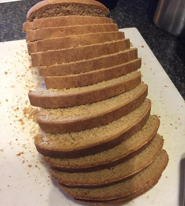 homemadebread