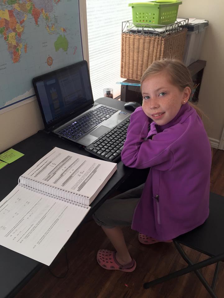 karis-homeschooling-1