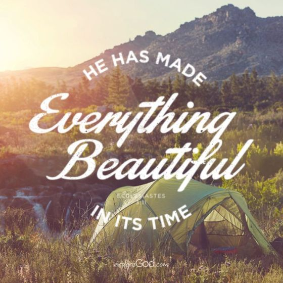 everythingbeautiful