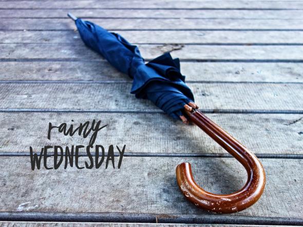 Rainy Wednesday.png
