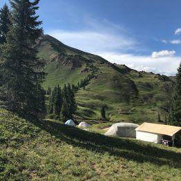 scenery 4