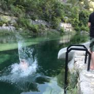 Ethan splash