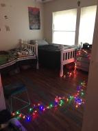 boys' bedroom