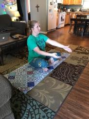 yoga pic 4