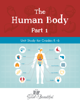 The-Human-Body-Part-1-Cover_WEB