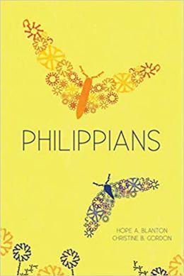 Philippians study