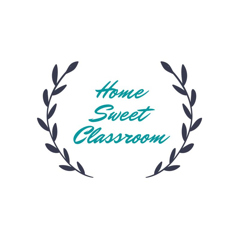 Home Sweet Classroom 2
